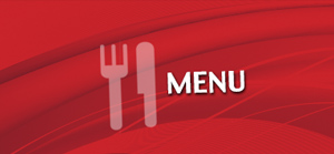 Click here for menu